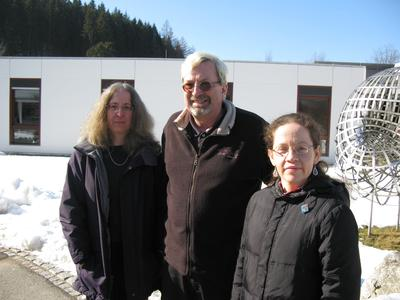 Susanne C. Brenner, Ronald H. W. Hoppe, Beatrice Riviere