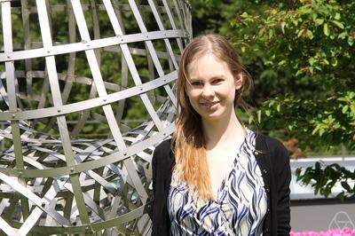 Laura Schaposnik