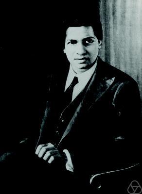 The legacy of Srinivasa Ramanujan