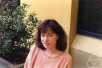 Catherine Carroll