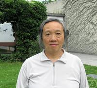 Lai-Sang Young