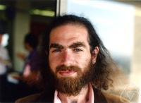 Grigori Ya. Perelman