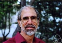 David Eisenbud