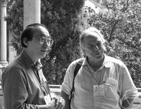 Louis H. Y. Chen, Richard A. Vitale