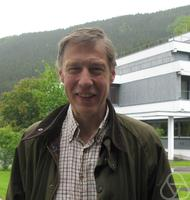 Lars Andersson