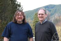 Terry J. Gannon, David E. Evans