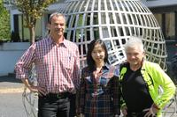 Ludger Overbeck, Cathy Yi-Hsuan Chen, Wolfgang K. Härdle