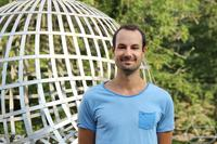 Mathias Pohl