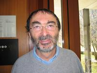 Jean-Marc Fontaine