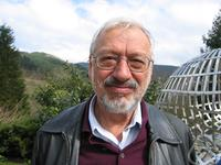 Yiannis N. Moschovakis