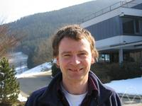 Ulrich Bunke