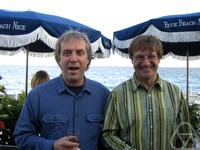 Dave Bayer, Michael Stillman