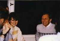 Catherine Goldstein, Jürgen Neukirch